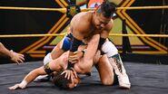 9-23-20 NXT 17