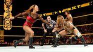 9-6-11 NXT 2