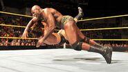9-6-11 NXT 6