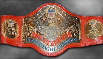 AWA America's Championship | Pro Wrestling | Fandom