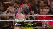 Asuka's Momentous Victories.00006