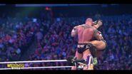 Best of WrestleMania Theater.00002