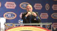 CMLL Informa (June 16, 2021) 1