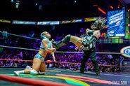 CMLL Super Viernes (August 16, 2019) 18