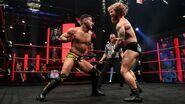 December 10, 2020 NXT UK 17