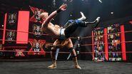 December 17, 2020 NXT UK 8