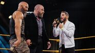 March 25, 2020 NXT results.35