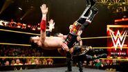 NXT 227 Photo 18