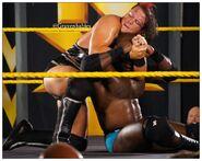 NXT 8-8-15 10