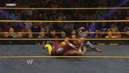 October 23, 2013 NXT.00025