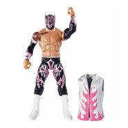Sin Cara (WWE Elite 44)