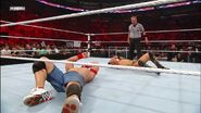 The Best of WWE The Best Raw Matches of the Decade.00005