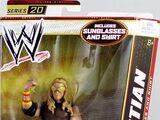 Christian (WWE Elite 20)