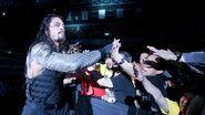 WWE House Show 7-10-14 15