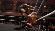 1-16-19 NXT UK 13