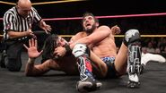 10-11-17 NXT 22