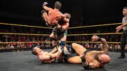 10-17-18 NXT 5