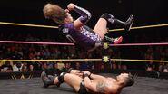 10-18-17 NXT 13