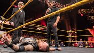 10-24-18 NXT 25