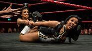 12-19-19 NXT UK 11
