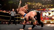 7-31-14 NXT 9