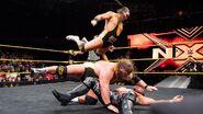 8-1-18 NXT 5