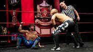 8-12-21 NXT UK 10
