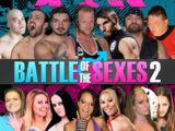 AIW Battle Of The Sexes 2