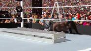 Best WrestleMania Ladder Matches.00036
