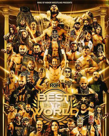 Best in the World2021.jpg