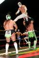 CMLL Martes Arena Mexico (January 8, 2019) 22