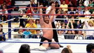 History of WWE Images.12