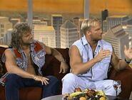 May 15, 1993 WCW Saturday Night 15