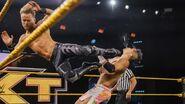May 20, 2020 NXT results.28