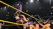 May 20, 2020 NXT results.31