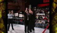 Monday Night RAW (Legends of Wrestling).00002