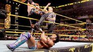 NXT 12-28-11 3