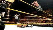 NXT 3.14.12.11