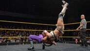NXT 4-3-19 13