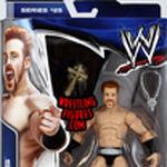 Sheamus (WWE Elite 25).jpg