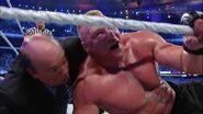 SummerSlam Phenom vs Beast.00006