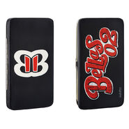 The Bellas Bellas 02 Women's Wallet