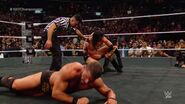 The Best of WWE Drew McIntyre's Road to the WWE Championship.00026