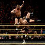 WWE United Kingdom Championship Tournament 2018 - Night 2.2.jpg