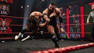 1-28-21 NXT UK 13