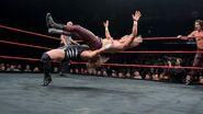 10-10-19 NXT UK 5