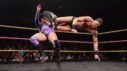 10-18-17 NXT 11