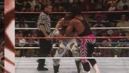 10 Biggest Matches in WrestleMania History.00071