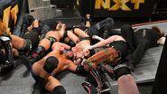 11-8-17 NXT 25