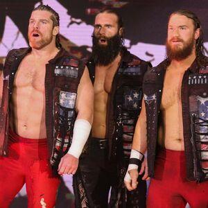 12-4-19 NXT 19.jpg